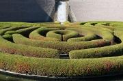 getty-garden_197_b