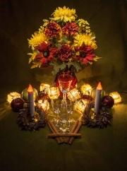 autumn_table_215_b