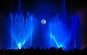 moonrise-at-longwharf-fountain_197_b