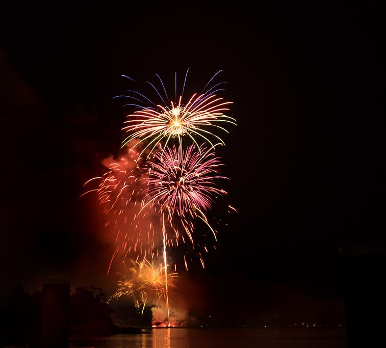 CBMM_Fireworks15
