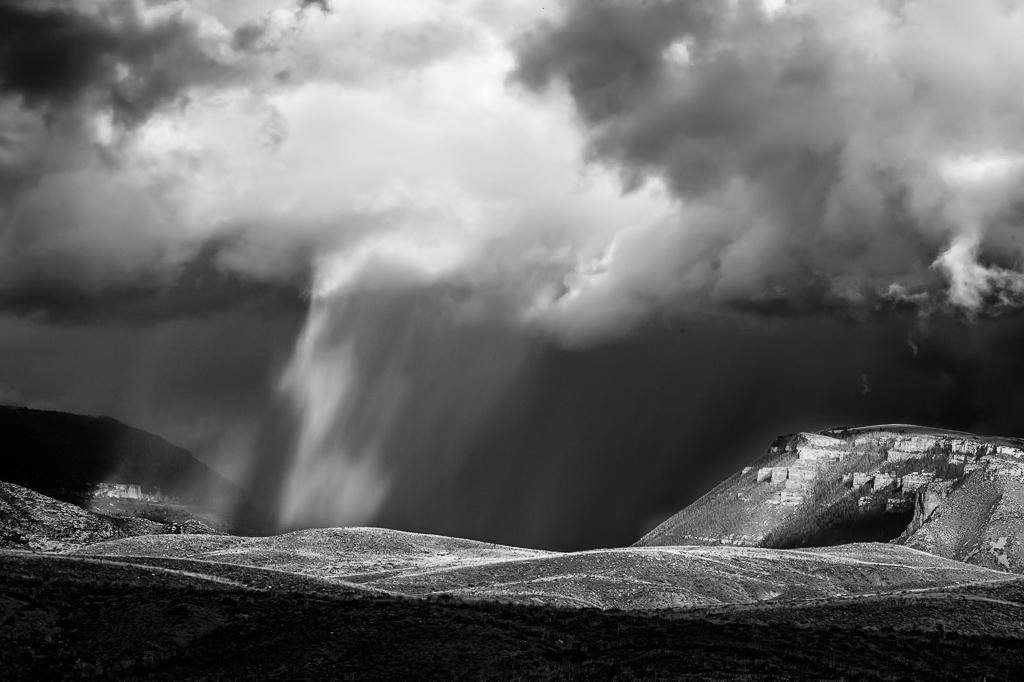 Wyoming_storm