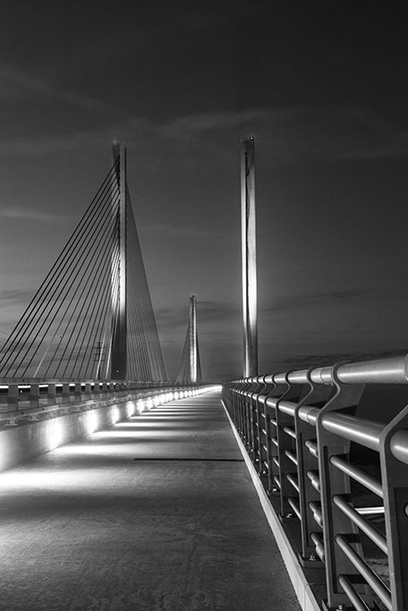 indian_river_inlet_bridge