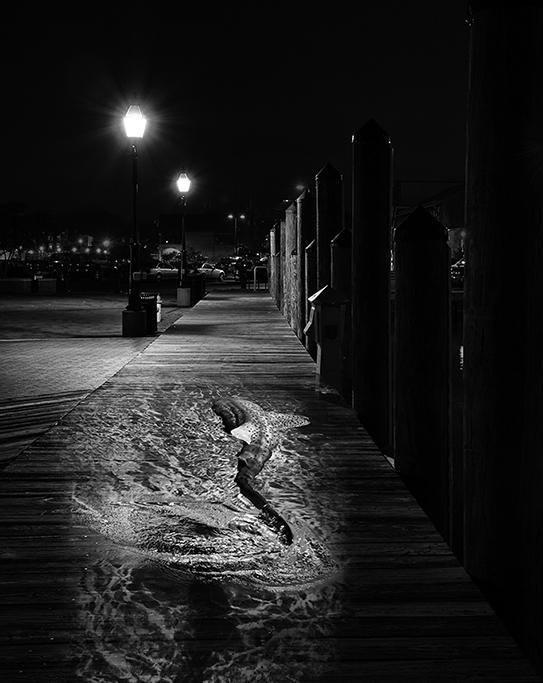 Annapolis_at_Midnight