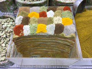 spices_doha