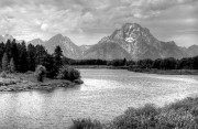 View_from_the_Snake_River