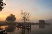 daybreak_at_the_dock