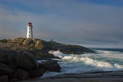 peggys_point_light
