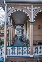 the_porches_of_Cape_May