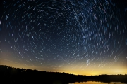 tuckahoe_star_trails