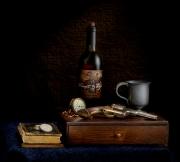 western_wine