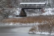 Easton_covered_bridge