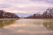 Reflection_Pond