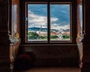 Vienna_through_a_window
