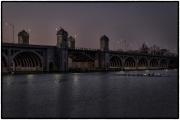 hanover_street_bridge