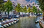 pinsengracht_neighborhood_amsterdam