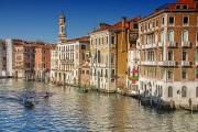 view_from_ponte_di_rialto