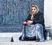 beggar_woman