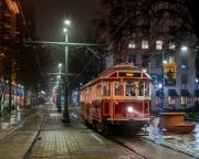midnight_trolley