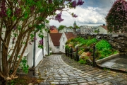 old_town_stavenger