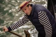 Navigating_the_gondola