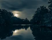 moonrise _on_peachblossom_creek