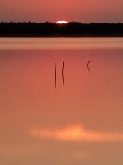 sundown_Blackwater