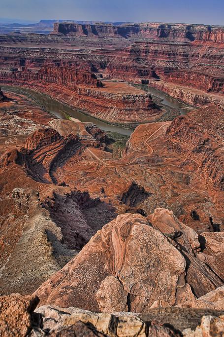dead_horse_canyon