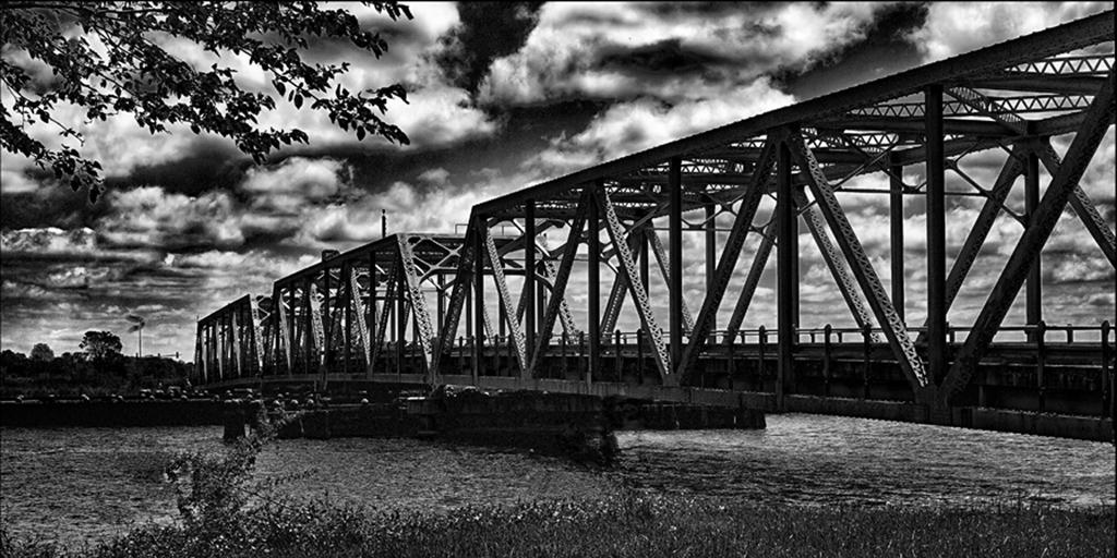 dover_bridge