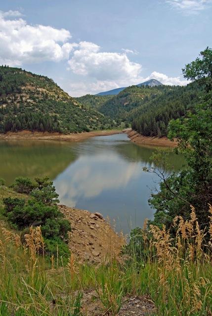 lake-sides