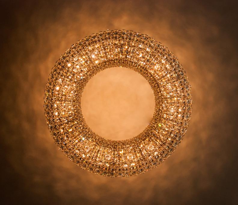 Circle_of_Lights