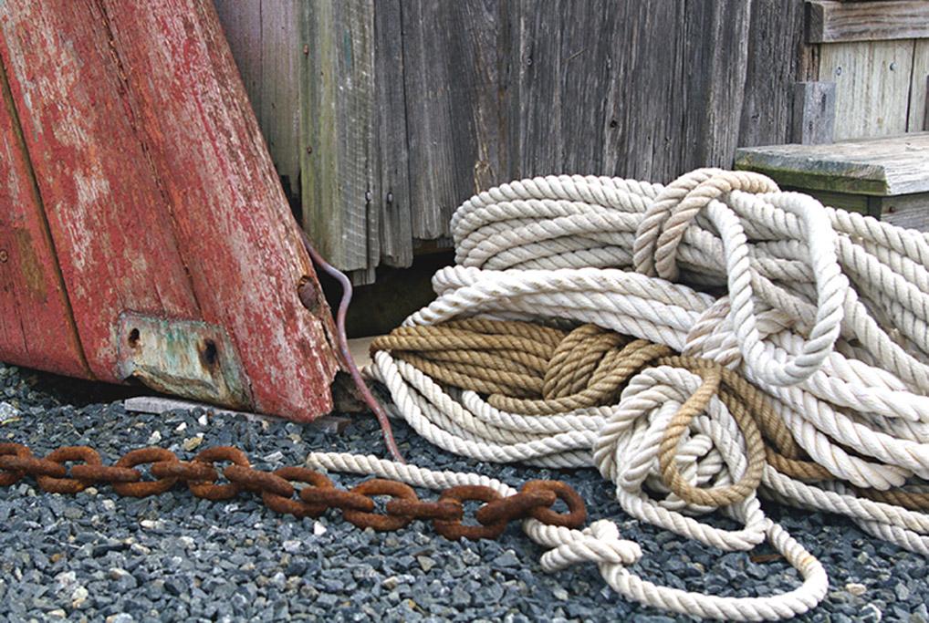 Nautical_Rope