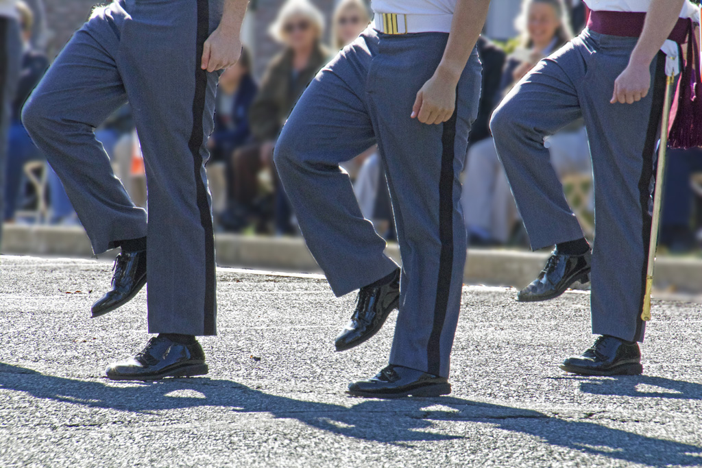 West_Point_Cadets