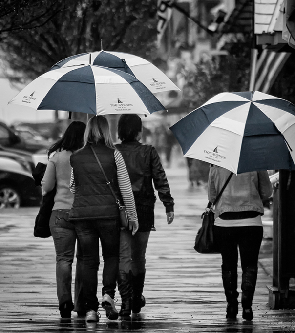 Three_Umbrellas