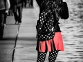 One_Must_Coordinate_Ones_Polka_Dots