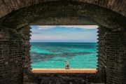 The_view_from_Fort_Jefferson