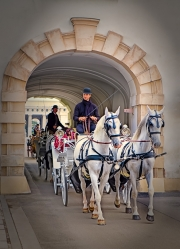 hofburg_palace_carriages