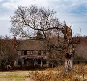 house_abandonded