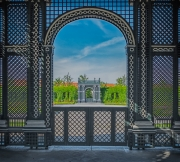 schonbrunn_palace_gardens