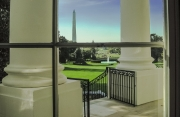 view_from_the_white_house