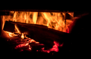 fireside_glow