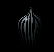 zebra_vase