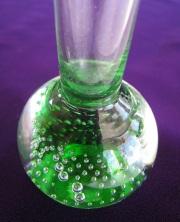 bubblesvase
