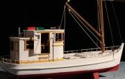 buy-boat