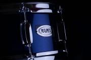 mapex-drum