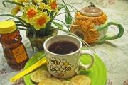 tea-and-honey