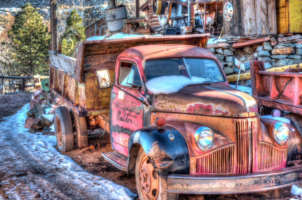 Builder_Truck