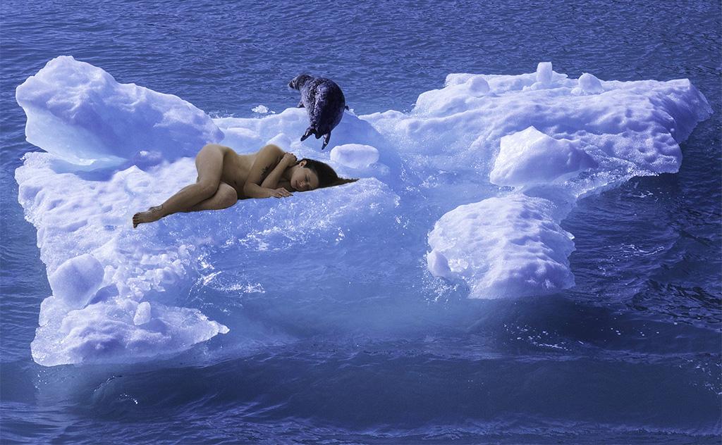 tip_of_the_iceberg