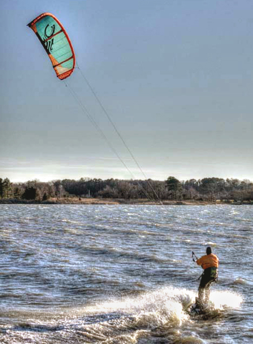 Claiborne_Kite_Surfer