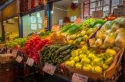 budapest_market