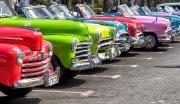 cuban_rides